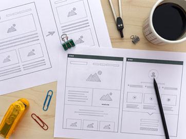 Minneapolis Web Design | Web Development